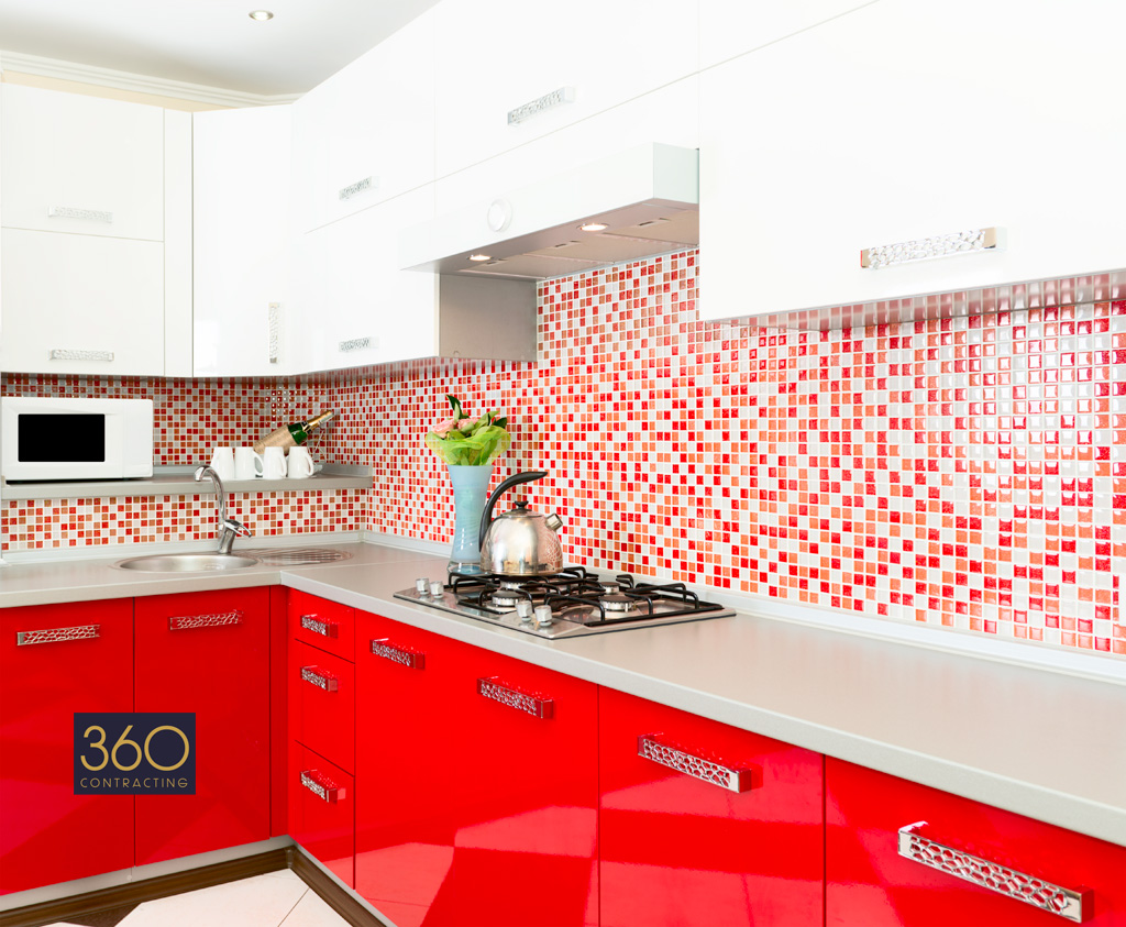 360 contracting kitchen cabinets refacing refinishing 07