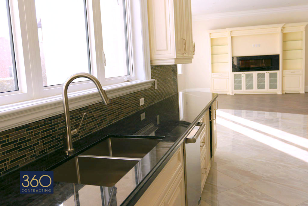360-contracting-countertops-residential-spray-painting08