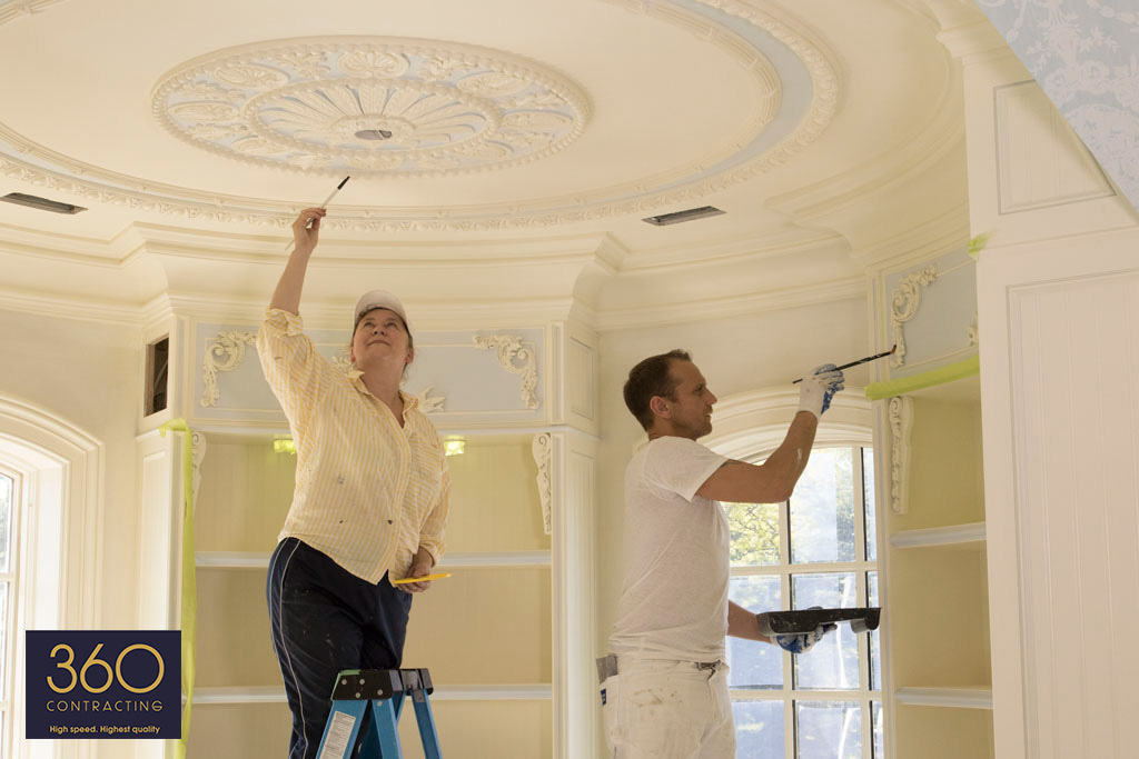 faux-finishing-decorative-painting-360contracting-01