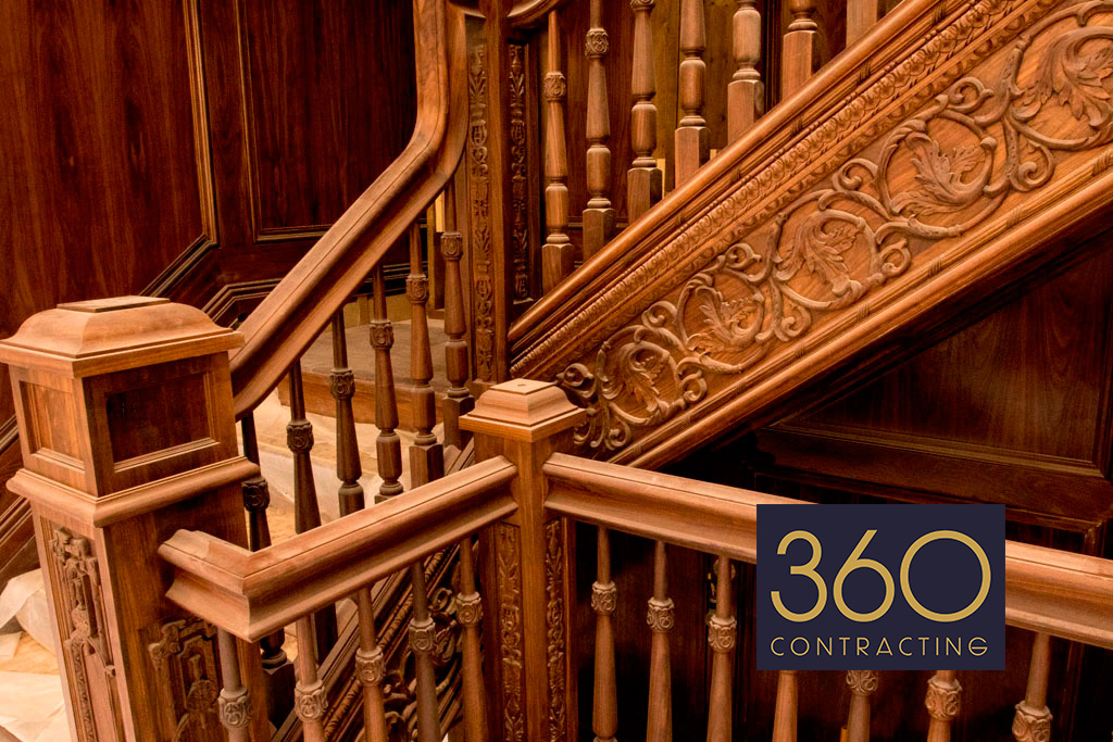 faux-finishing-decorative-painting-360contracting-16