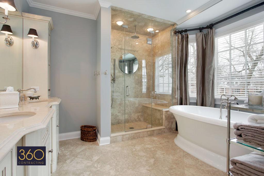 360-contracting-plumbing-demounting-bathroom-fixtures-lineup23